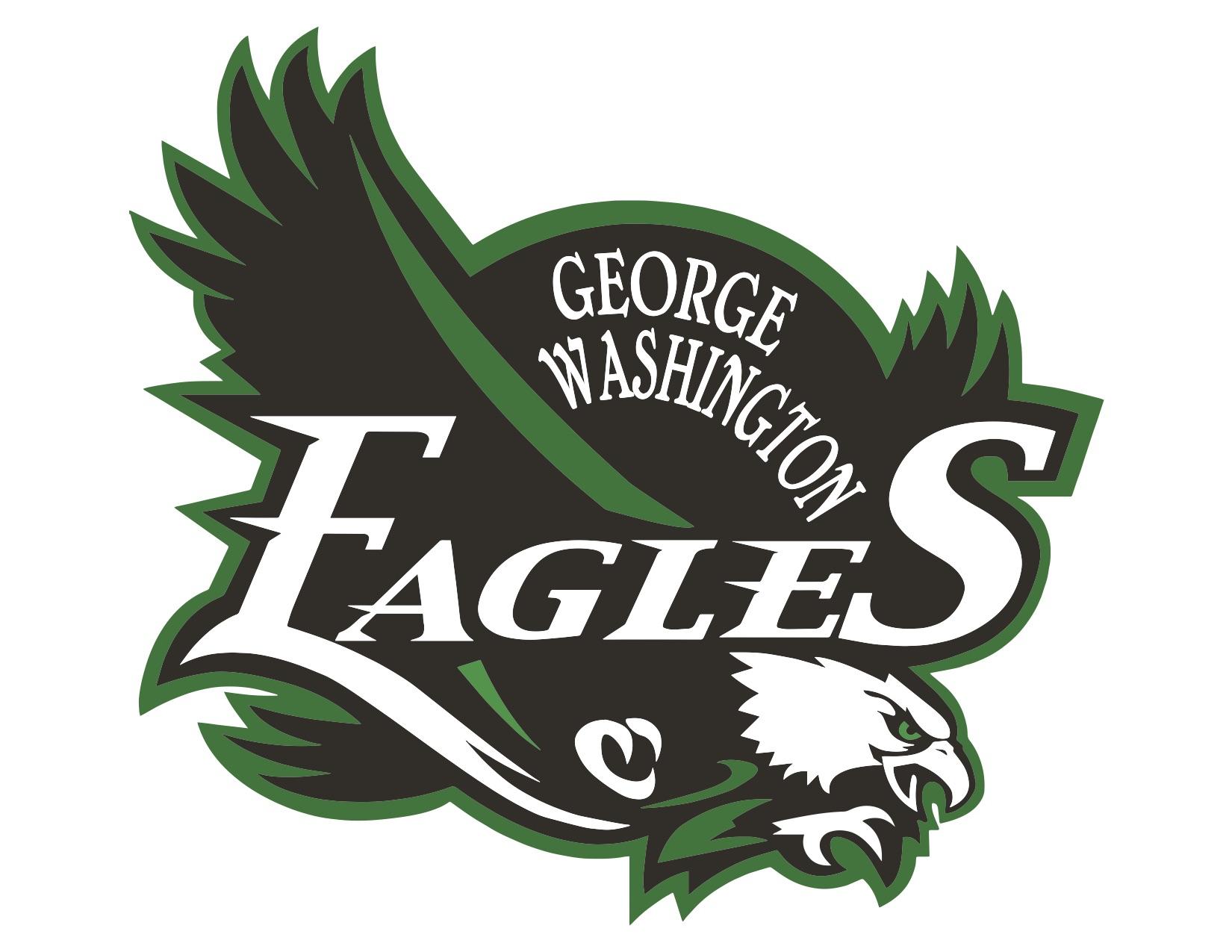 home george washington high school